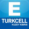 Android Kuzey Kıbrıs Eczaneler Resim