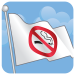 Quit Smoking: Cessation Nation Android