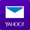 Android Yahoo! Mail Resim
