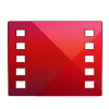 Android Google Play Movies & TV Resim