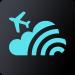Skyscanner - Tüm Uçuşlar Android