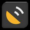 Android GPS Status & Toolbox Resim