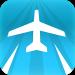 Havaalanı Android