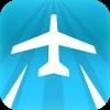 Android Havaalanı Resim