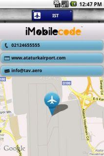 Havaalanı Resimleri