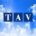 TAV Mobile Android