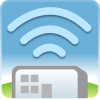 Android WiFi Finder Resim