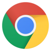 Android Chrome Resim