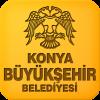 Android Konya Resim