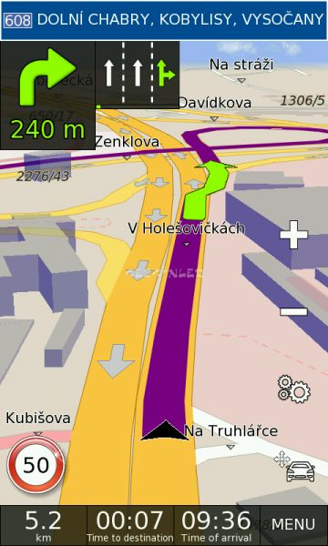 GPS & Navigation   Amazon.com