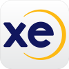 Android XE Currency Resim