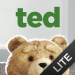 Talking Ted LITE Android