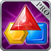 Jewels Pro Android