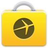 Android Expedia Hotels Resim