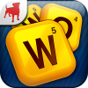 Android Words With Friends Free Resim