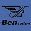 Android Ben Turizm Resim
