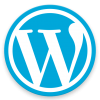 Android WordPress Resim