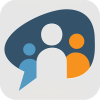 Android Paltalk Video Chat Resim