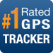 GPS Tracking Pro Android