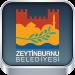 Zeytinburnu Belediyesi Android