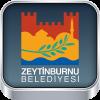 Android Zeytinburnu Belediyesi Resim