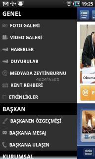 Zeytinburnu Belediyesi Resimleri
