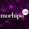 Android Morhipo Resim