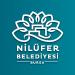 Nilüfer Belediyesi Android