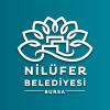 Android Nilüfer Belediyesi Resim