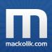 Mackolik Android