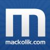 Android Mackolik Resim
