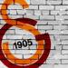 Galatasaray Galeri Android
