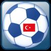 Android Süper Lig Resim