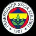 Fenerbahçe Droid Haber Android