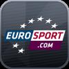 Android Eurosport.com Resim