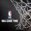 Android NBA GAME TIME Resim