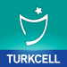 Turkcell Goller Cepte Android