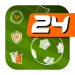 Futbol24 Android