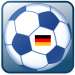 Bundesliga Android