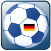 Android Bundesliga Resim
