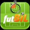 Android futBİL Resim