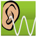 Test Your Hearing Android