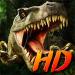 Carnivores: Dinosaur Hunter HD Android