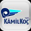 Android Kamil Koç Mobil Resim