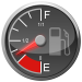 Oto Yakıt Hesaplama Android