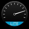 Android SpeedView: GPS Speedometer Resim