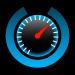 Ulysse Speedometer Android