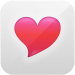 Zoosk - friend, chat, dating Android