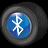 Android Auto Bluetooth Resim