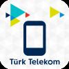Android Online İşlemler - Mobil Resim
